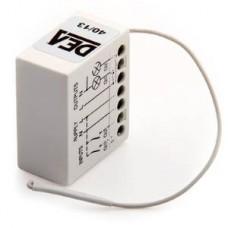 Встраиваемый радиоприёмник 220Н
