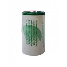 Элемент питания литиевый ER26500