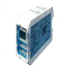 Детектор электромагнитной петли LOOP 230/1