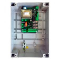 Блок управления 212E/С