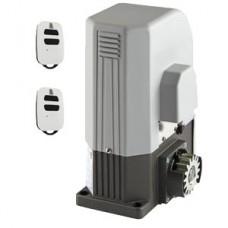 Комплект привода для откатных ворот LIVI 403e