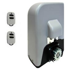 Комплект привода для откатных ворот LIVI 403N