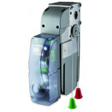 Электропривод навального типа для секционных ворот LATO220/EN