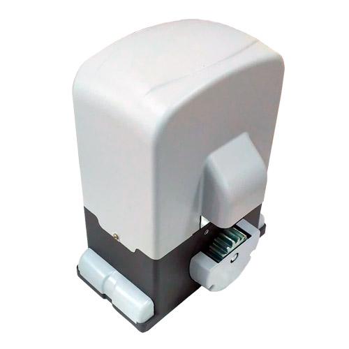 Промышленный электропривод DEA REV 220